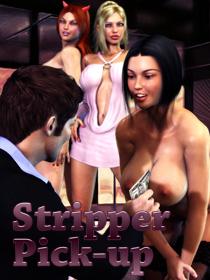 rossiya-video-igri-erotika